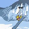 im-myke-guys's avatar