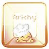 im-not-arichy's avatar