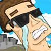 Im-Not-Crying's avatar