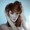 im-on-tambourine's avatar