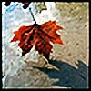 im-perfection's avatar