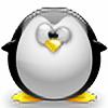 im-phreak's avatar