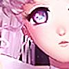 im-promptu's avatar