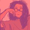 Im-sAri's avatar