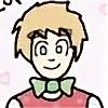 Im-so-startled's avatar