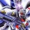 Im-The-Glitch's avatar