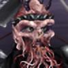 im0chan's avatar