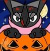 Im0rta1Champ10ns's avatar