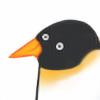 im1m's avatar