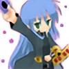 ima-8bit-guy's avatar