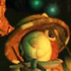ima-forest-bunny's avatar