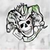 ImaauthorROBLOX's avatar