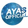 ImAays's avatar