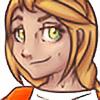 ImABadPirate's avatar