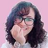 imabelopez's avatar