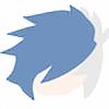 imaBRNY's avatar