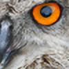 imabro's avatar