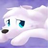 imacake's avatar