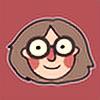imachild's avatar