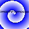 imachrismoose's avatar