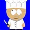 imacmaniac's avatar