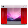 iMacmotion's avatar