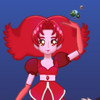 imacookie08's avatar
