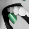 imacrazytrekkie's avatar