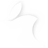 iMacThere4iAm's avatar