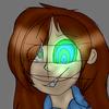 Imactuallyabrid13's avatar