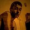 imad0's avatar
