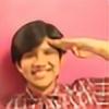 imad95's avatar