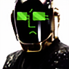 Imadafter's avatar