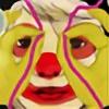 imadawwas's avatar