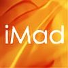 imadesign's avatar