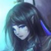 IMadeTeguh's avatar