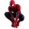 imadeviantguy's avatar