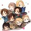 IMADEYOUREADTHIS1234's avatar