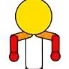 imadfouka's avatar