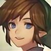 ImadGrey's avatar