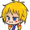 imadinasore's avatar