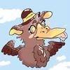 imadino101's avatar