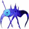 imadmagician's avatar