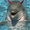 imadolphin's avatar