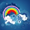 imadork2257's avatar