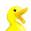 ImaDraw's avatar
