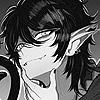 IMadzik8985's avatar