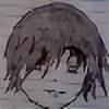imaemodinosaurRAWR's avatar