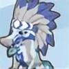 ImAFairyFey's avatar