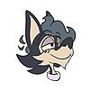 imaFetish's avatar